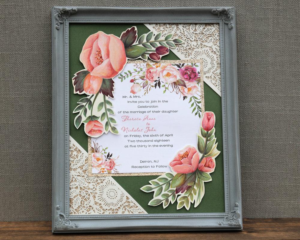 _floral invitation keepsake8.jpg