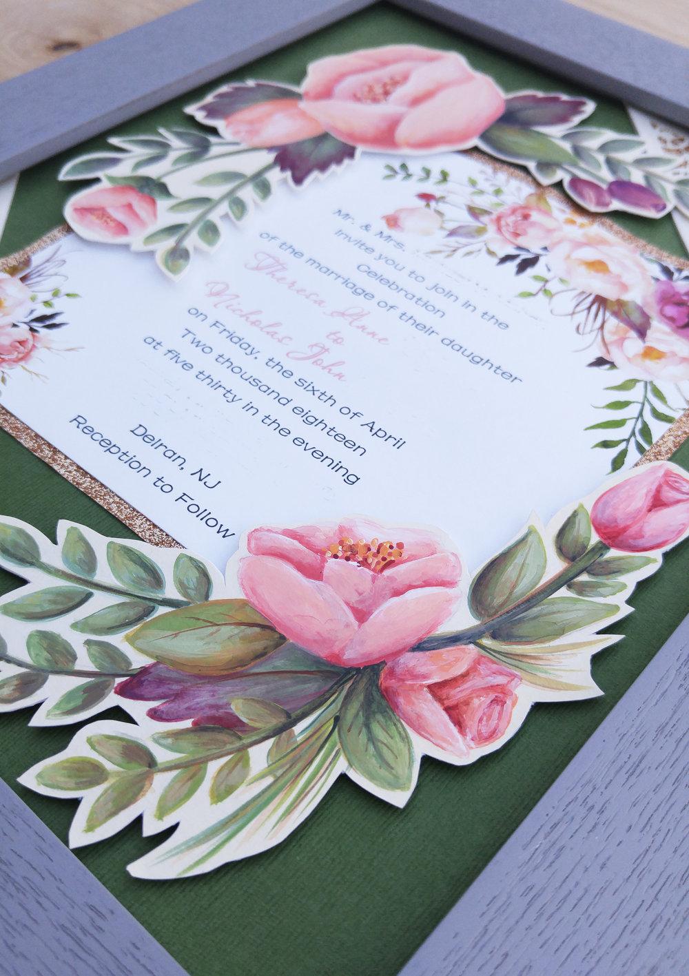 _floral invitation keepsake1.jpg