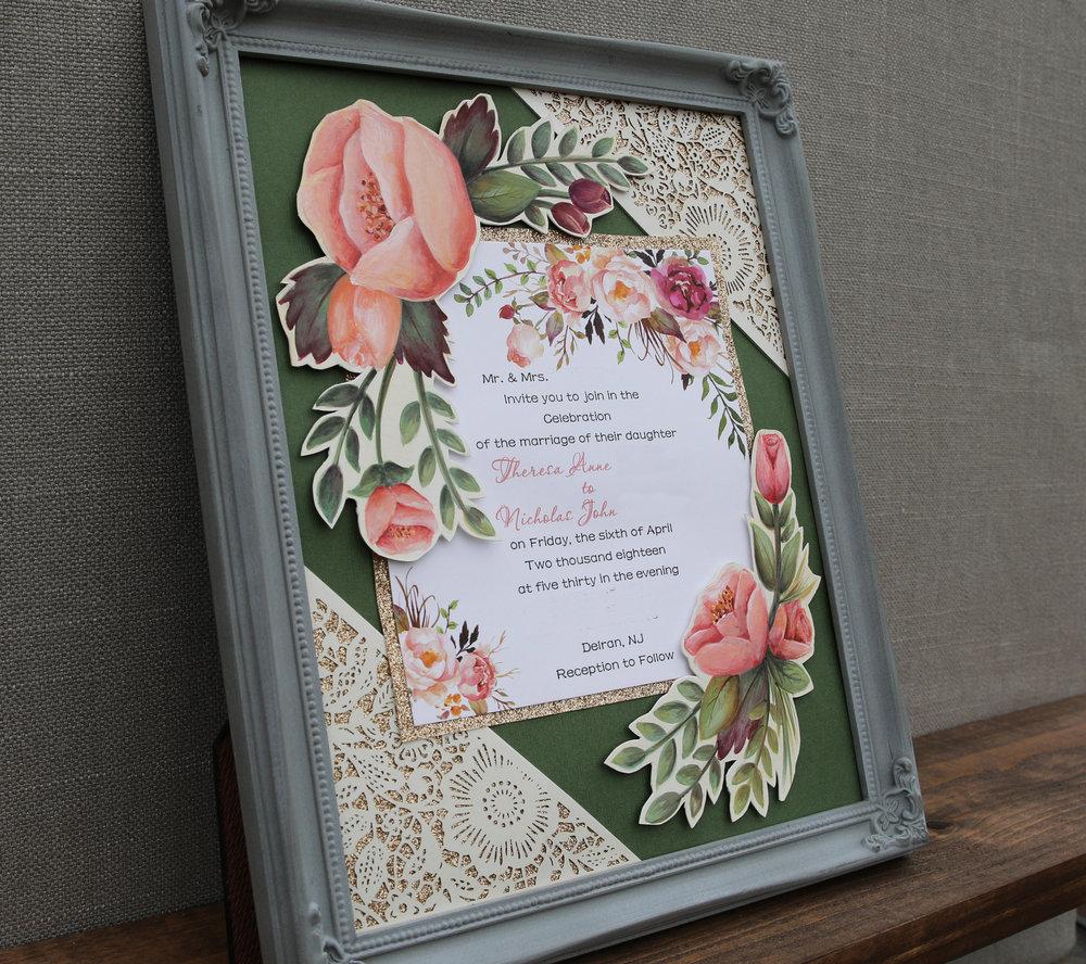 _floral invitation keepsake6.jpg