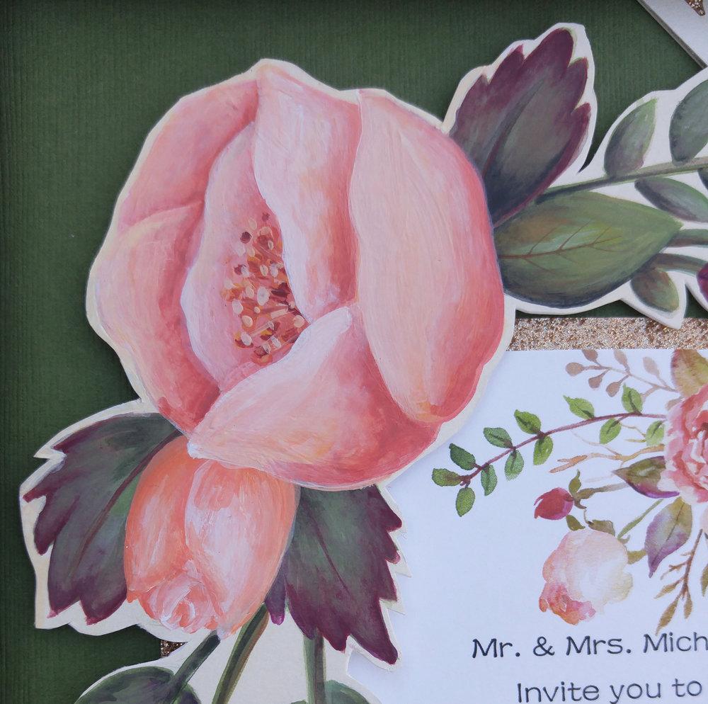 _floral invitation keepsake2.jpg