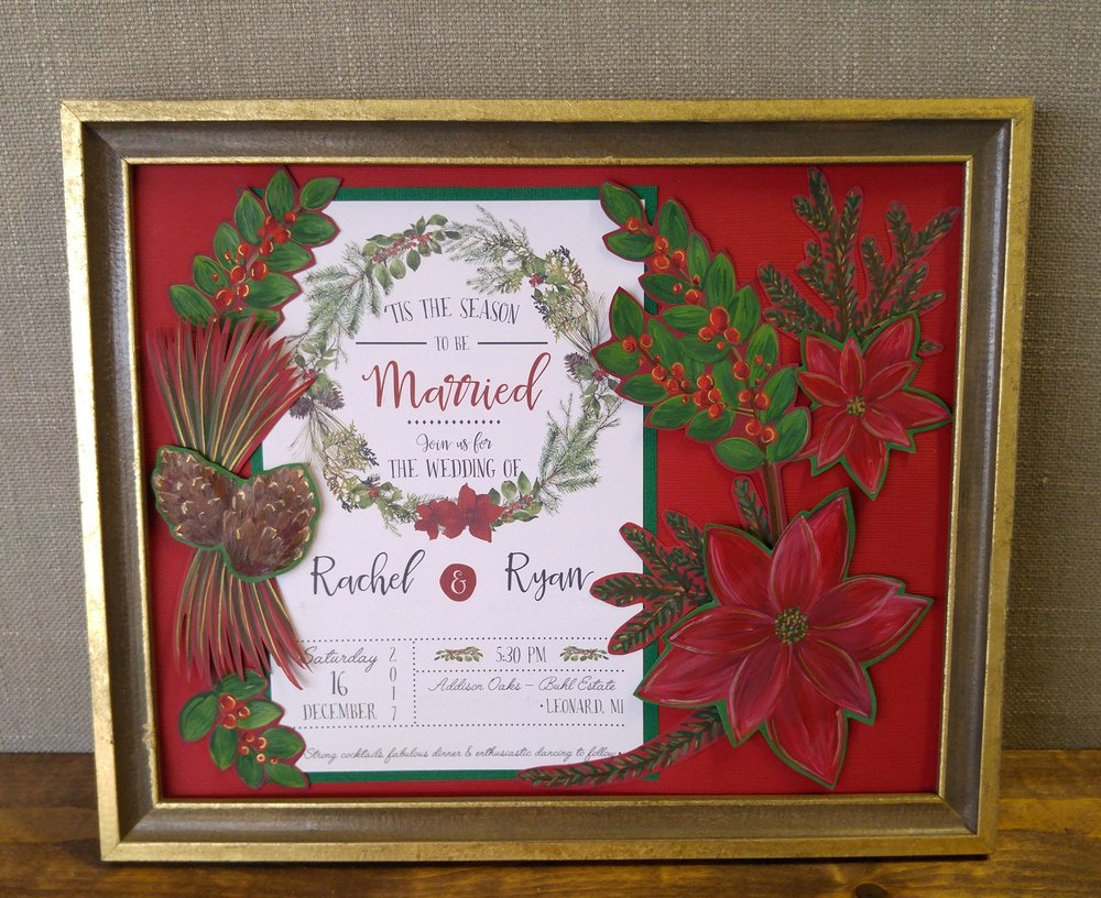 Framed Wedding Invitation (2).jpg