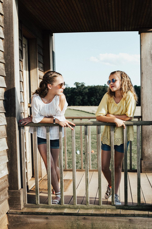 Nora & Addie   Sisters-10.jpg