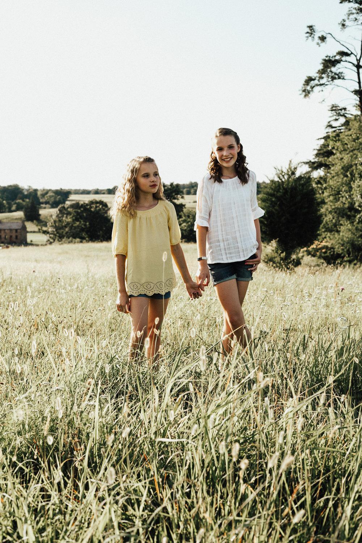 Nora & Addie   Sisters-31.jpg