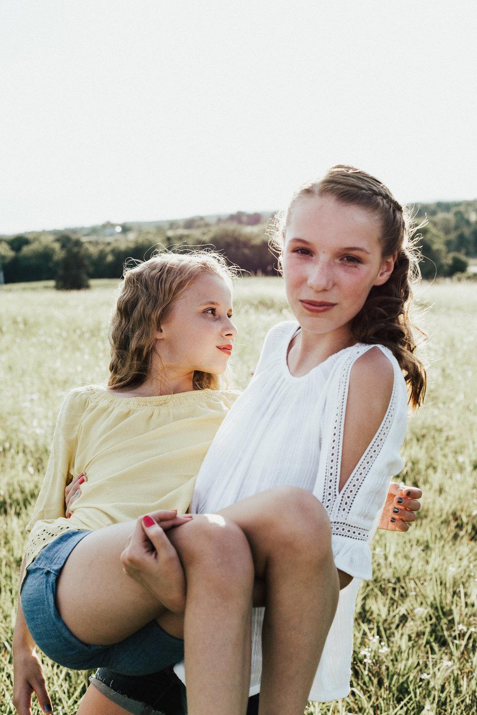 Nora & Addie   Sisters-36.jpg