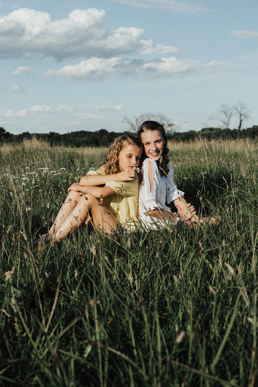 Nora & Addie   Sisters-41.jpg