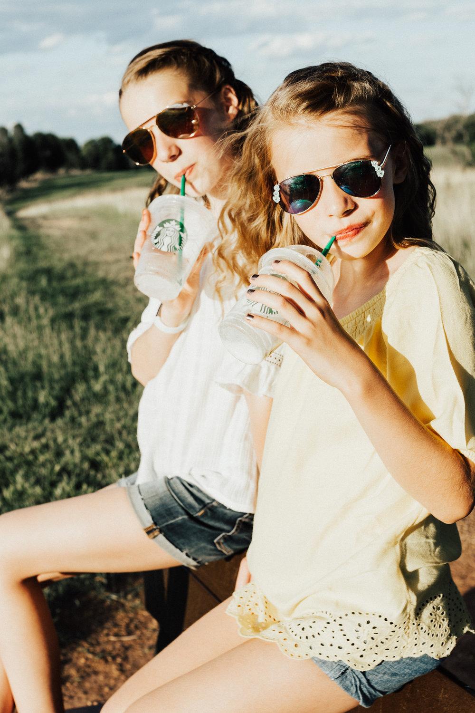 Nora & Addie   Sisters-74.jpg