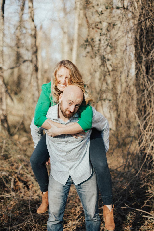 Josh & Steph | Engaged-22.jpg