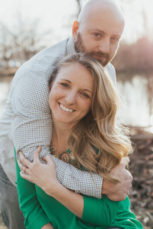 Josh & Steph | Engaged-64.jpg