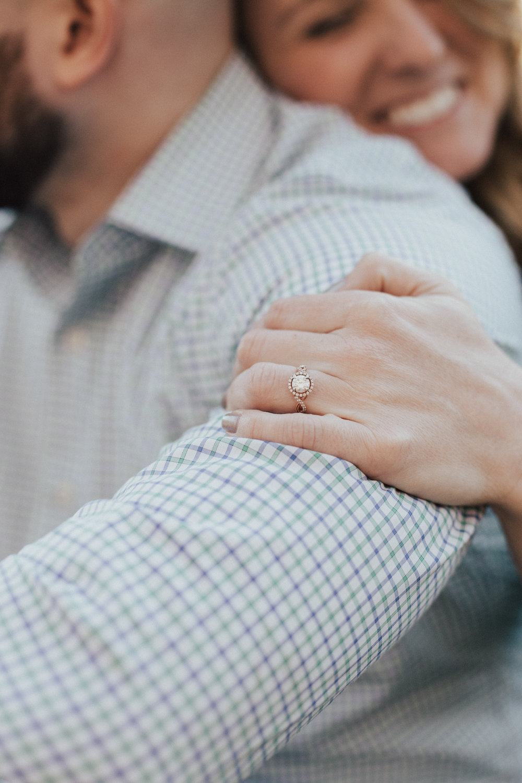 Josh & Steph | Engaged-73.jpg