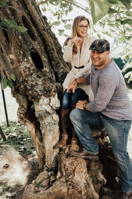 Loren & Sara | Engaged-19.jpg