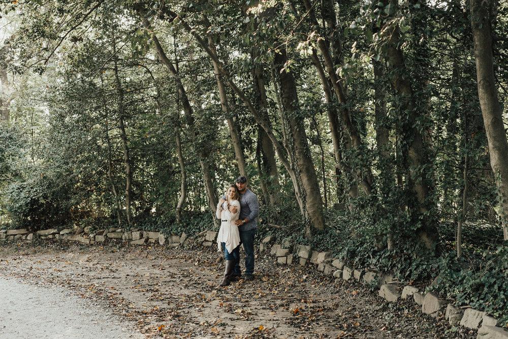 Loren & Sara | Engaged-42.jpg