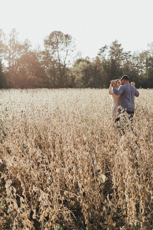 Loren & Sara | Engaged-65.jpg