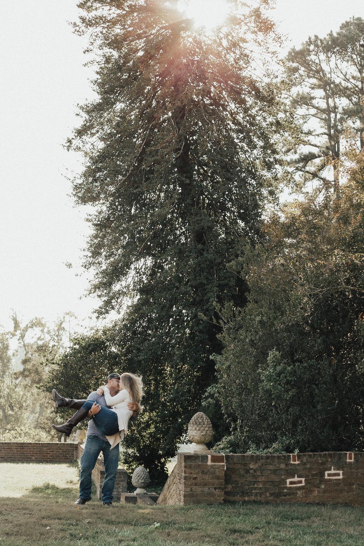 Loren & Sara | Engaged-21.jpg