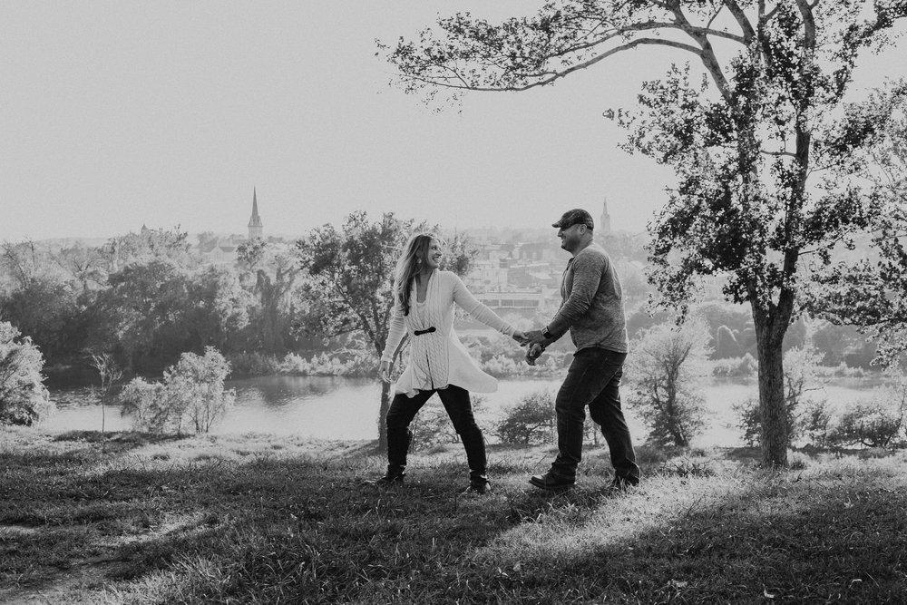 Loren & Sara | Engaged-35.jpg