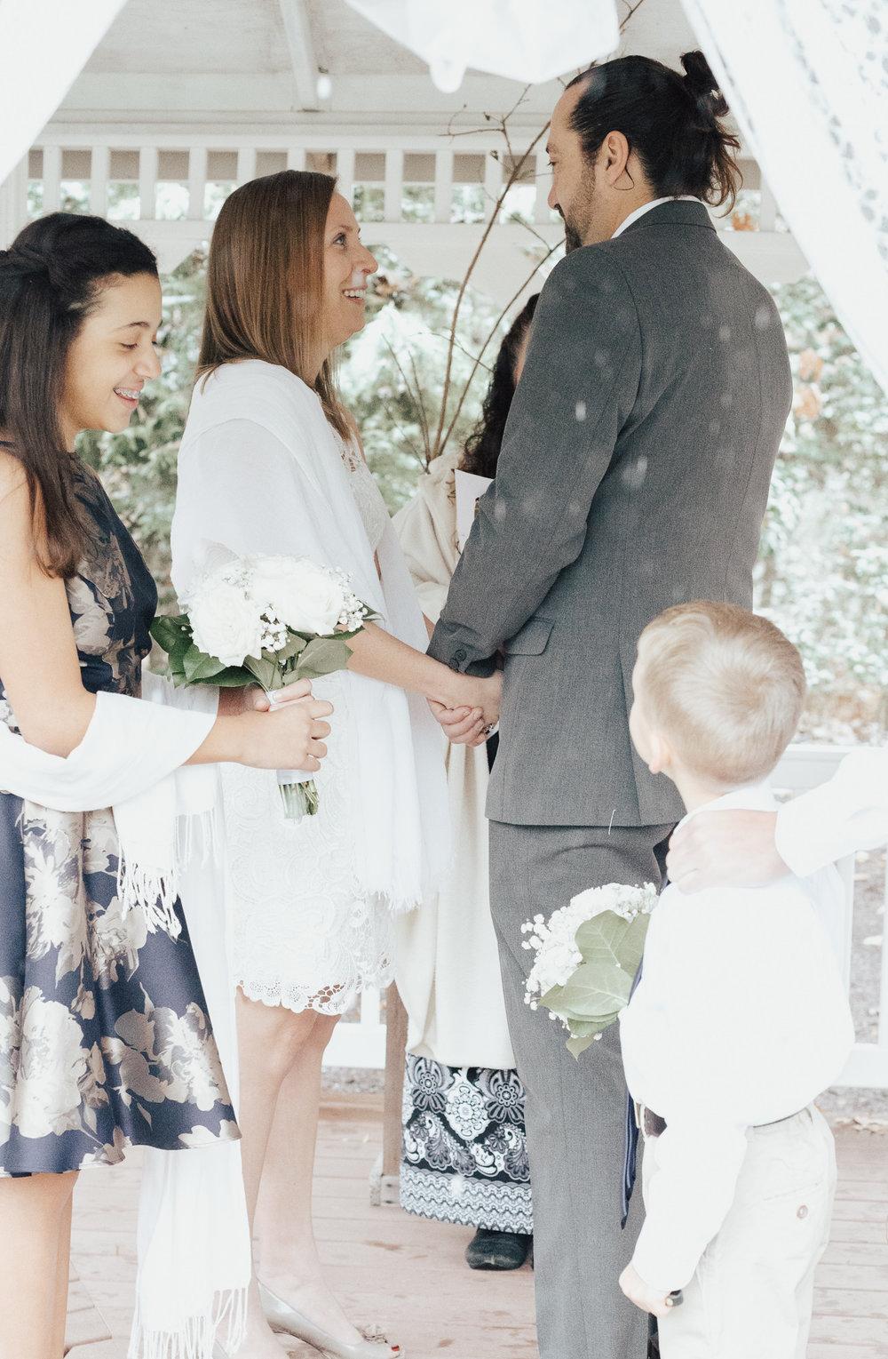 Jason & Katie   Married-044.jpg