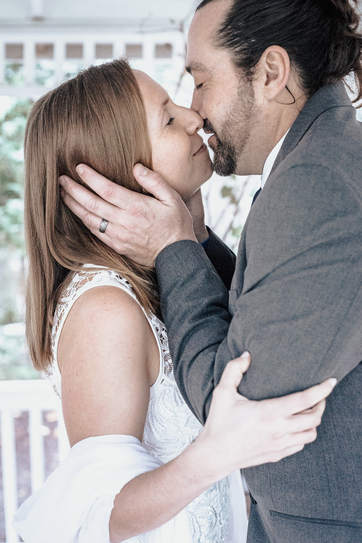 Jason & Katie   Married-057.jpg
