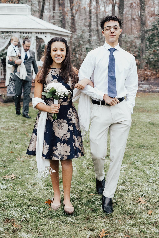 Jason & Katie   Married-069.jpg