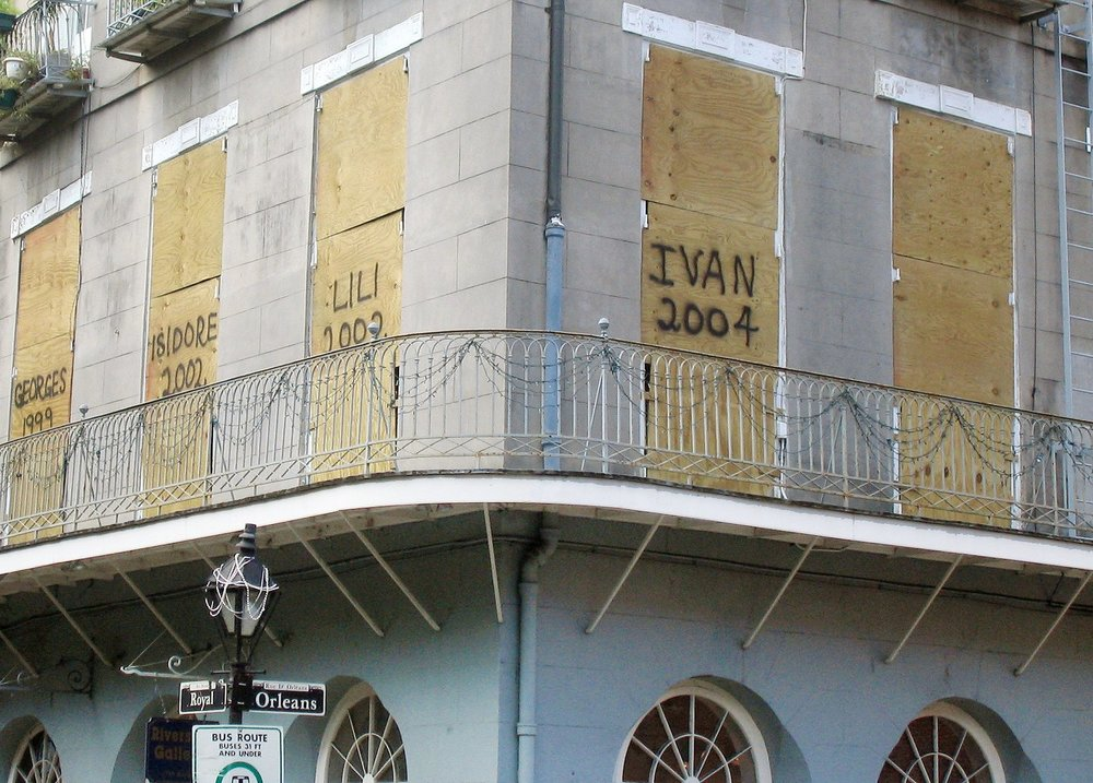 Resilient Building Operations in Extreme Weather Conditions   If you were managing a building in Lower Manhattan last October, or in Vermont in 2011, or in Texas during the last year, you know that storms and severe weather are an increasingly frequent fact of life...