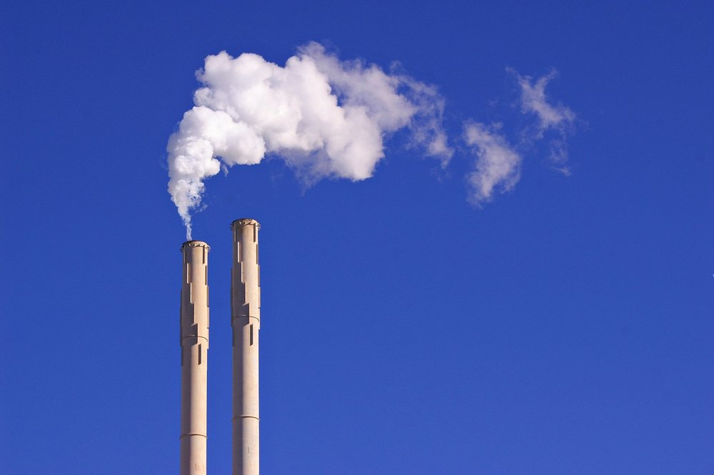 Where Do Your Carbon Emissions Come From?   Accounting for carbon emissions should be easy at this point. There are many tools that can help...