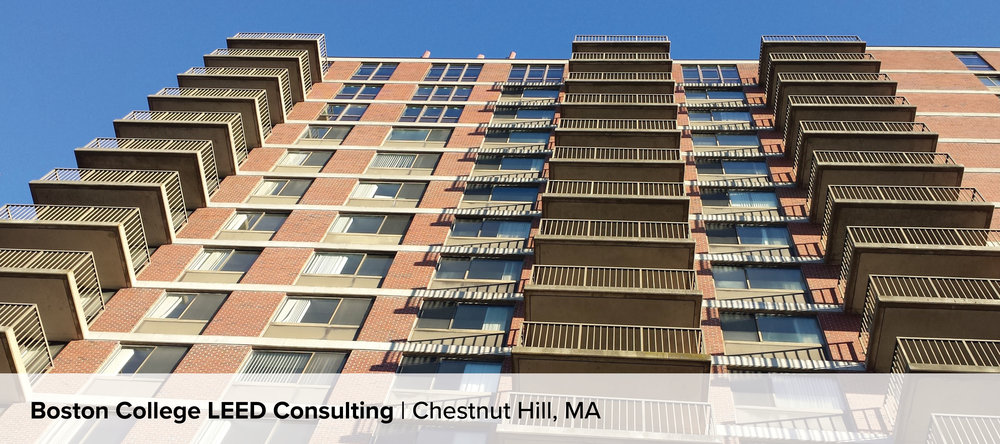 Website_ProjectImage_BostonCollege.jpg