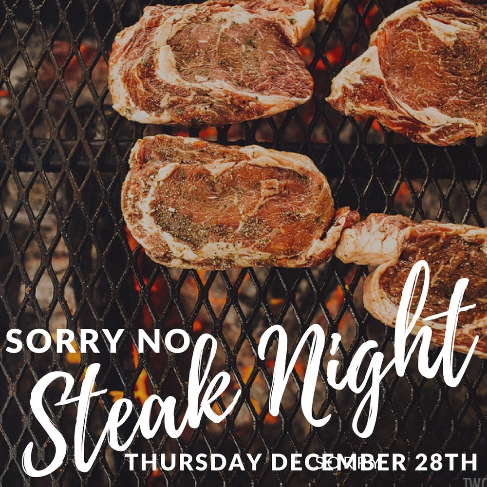 NO STEAK NIGHT .jpg