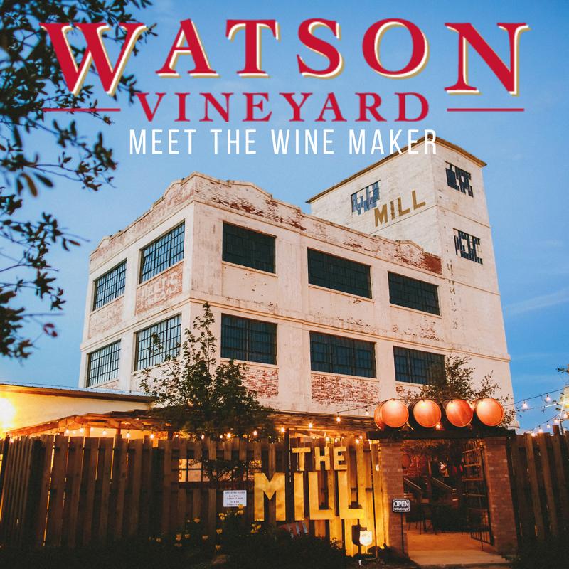 meet the wine maker.png