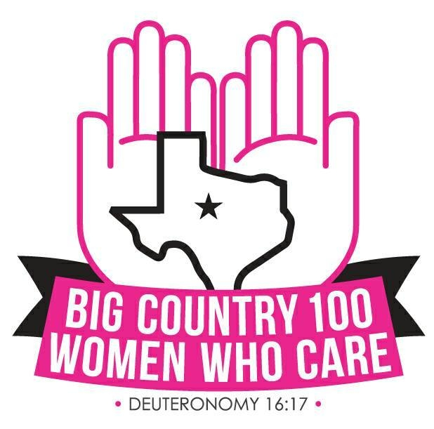 BigCountry100women.jpg