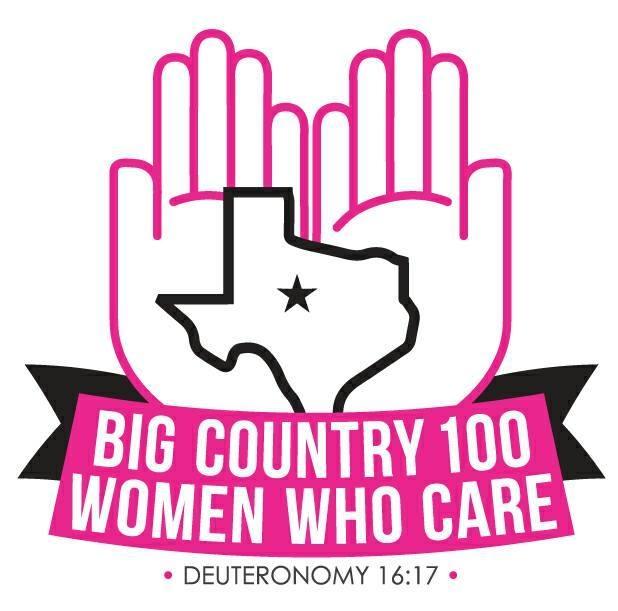 BigCountry100women.jpg