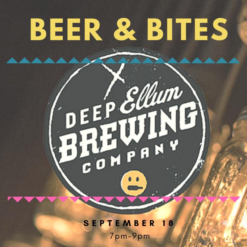 Beer & Bites.png