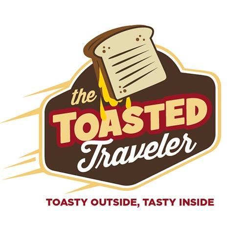 toastedtraveler.jpg