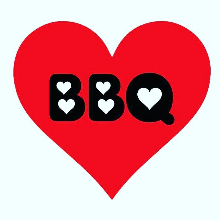 hearts BBQ.jpg