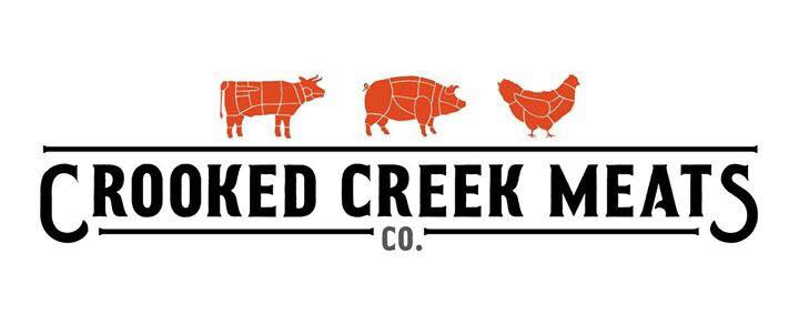 crookedcreekmeats.jpg