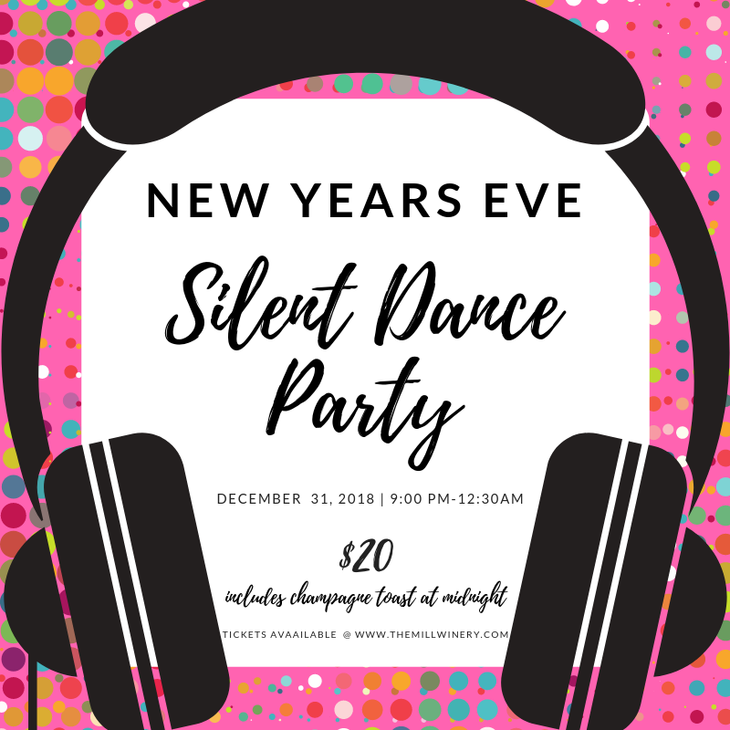 Silent Disco Party.png