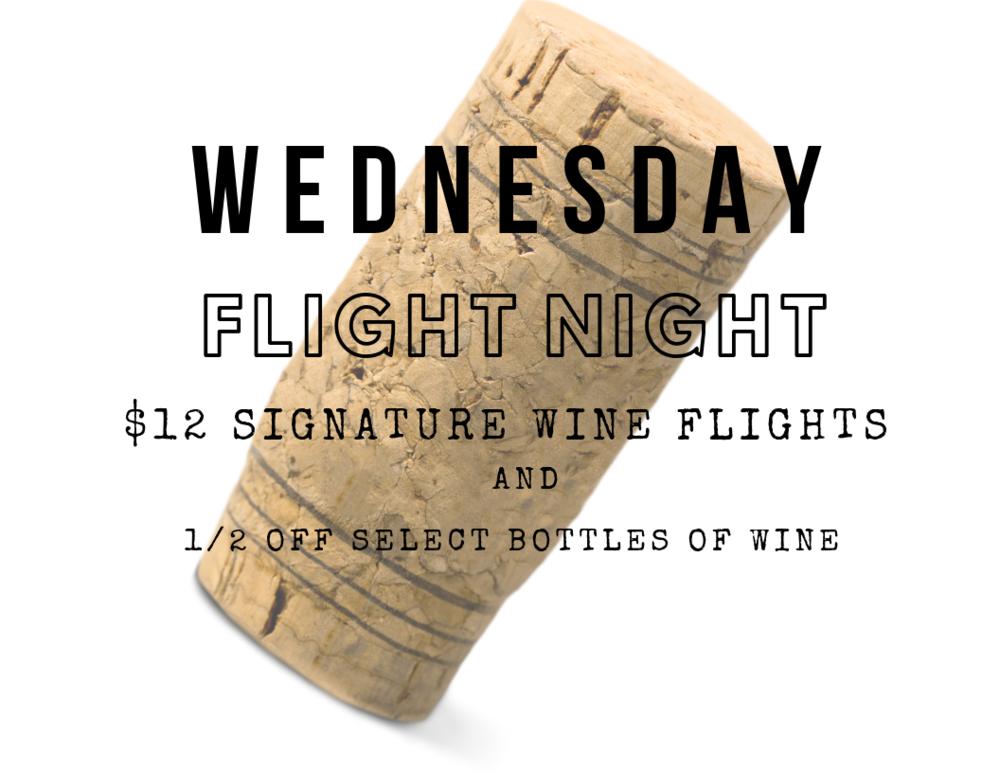 flight night for calendar.png