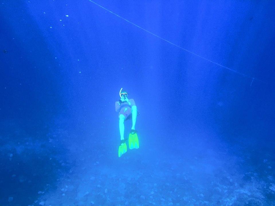 snorkel-molokini.jpg