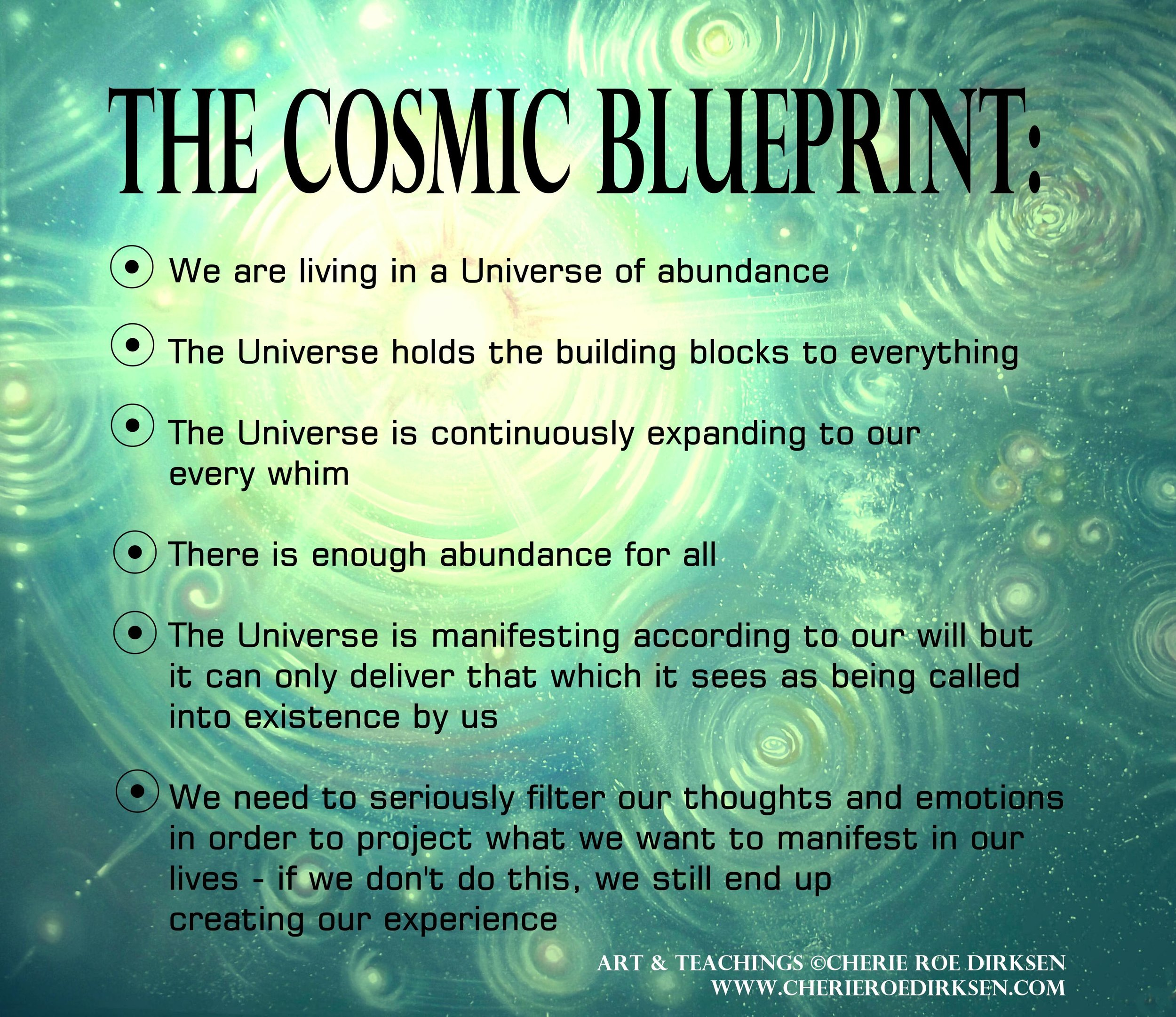 the-cosmic-blueprint-by-cherie-roe-dirksen
