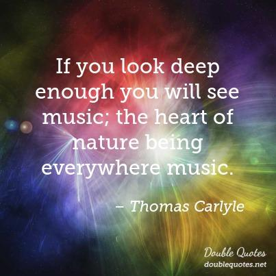 if-you-look-deep-enough-you-will-see-music-the-heart-of-nature-being-everywhere-403x403-nk5o21