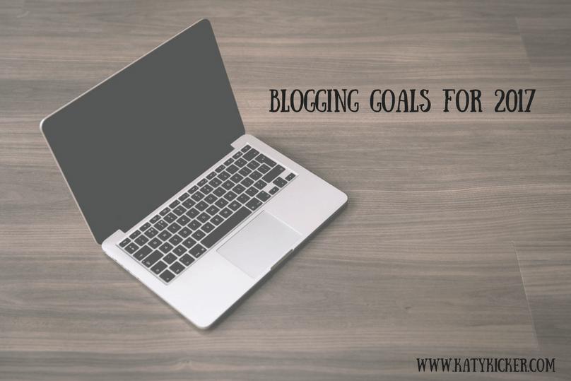 blogging-goals-for-2017