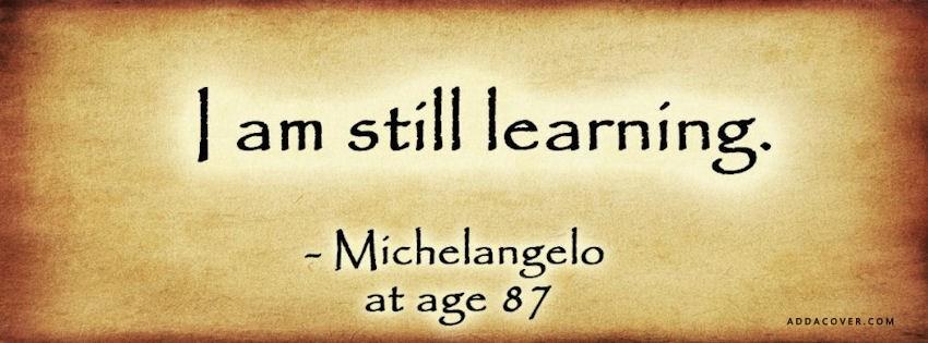 i-am-still-learning