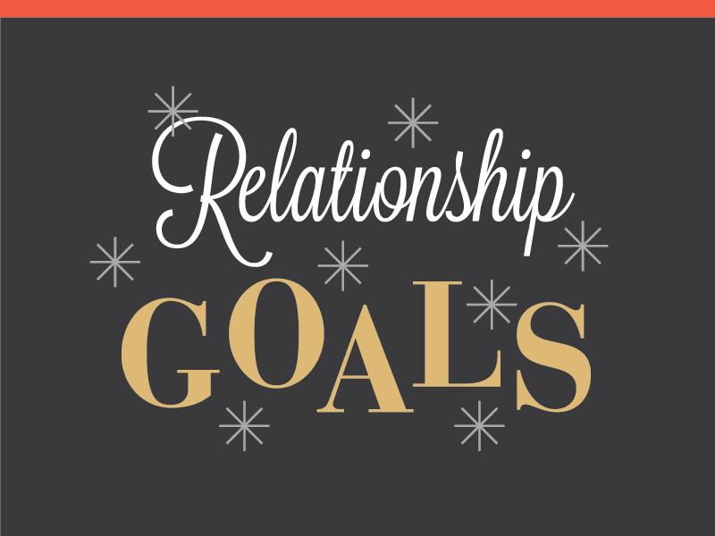 relationshipgoals-18