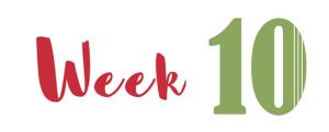 12-weeks-w10