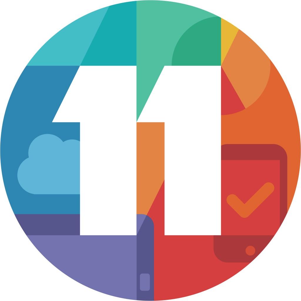snap-11-logo-5000px-1024x1024