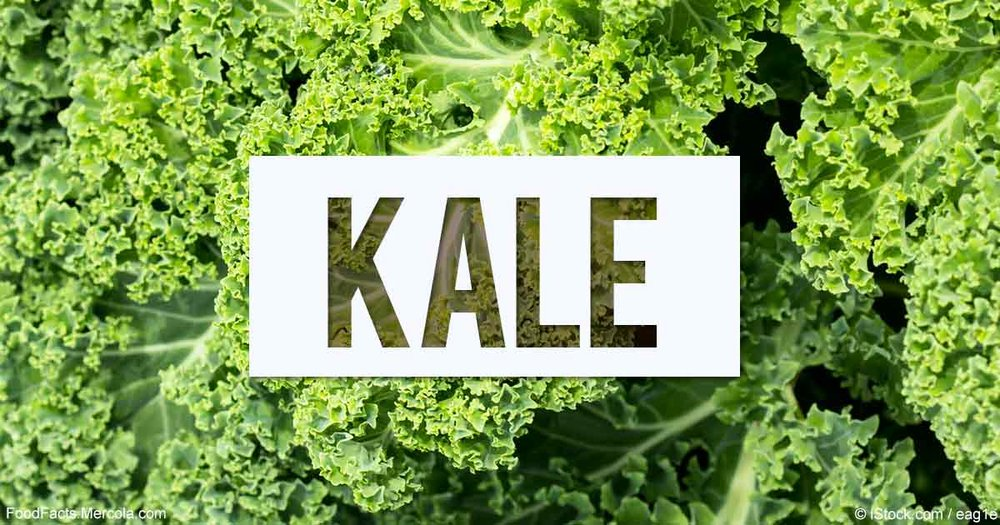 foodfacts-kale-fb.jpg