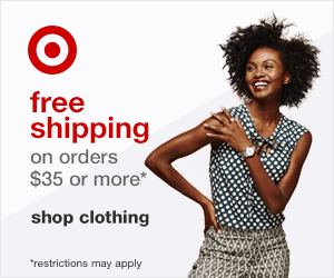 Copy of FreeShipping