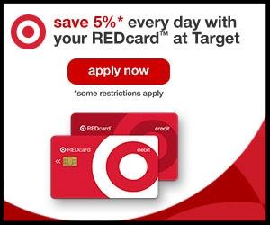 Copy of Copy of Copy of Copy of RedCard