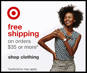 Free Shipping on $35+*