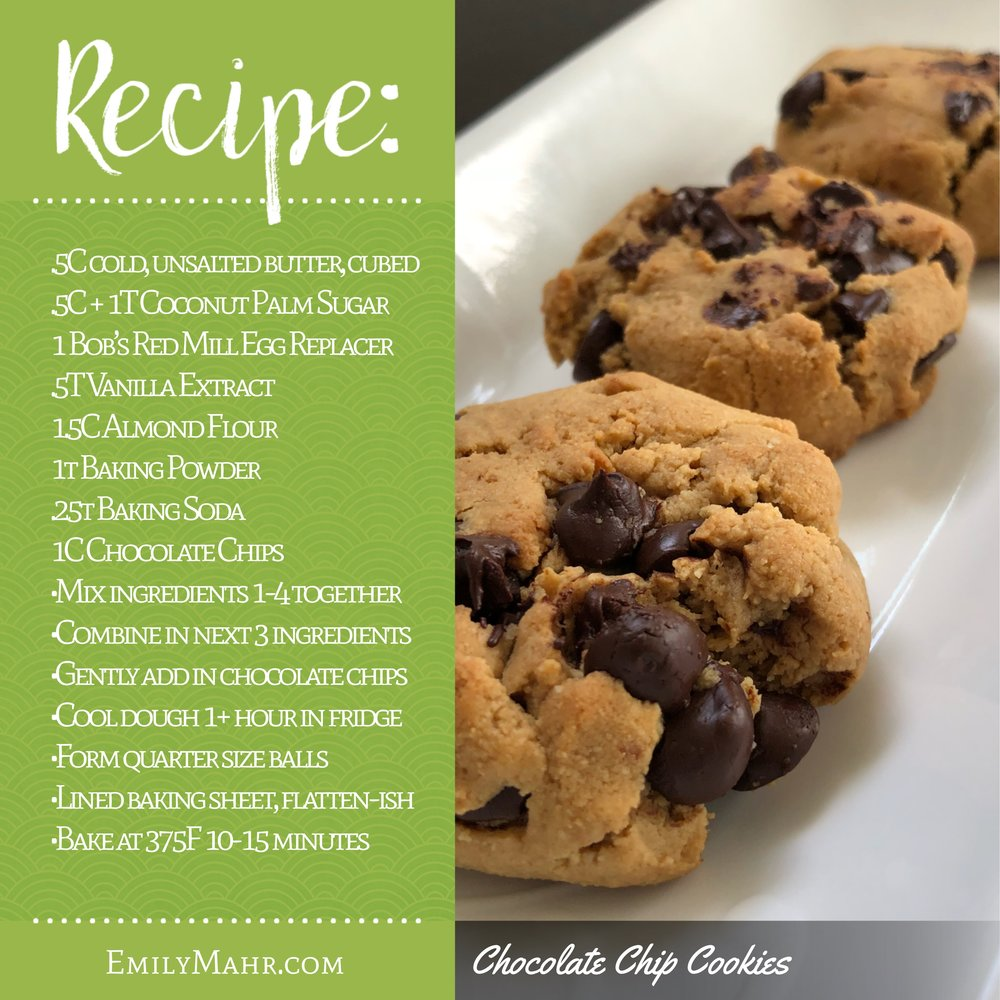 Chocolate_Chip_Cookie_Recipe