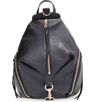 Convert_BackPack_Handbag