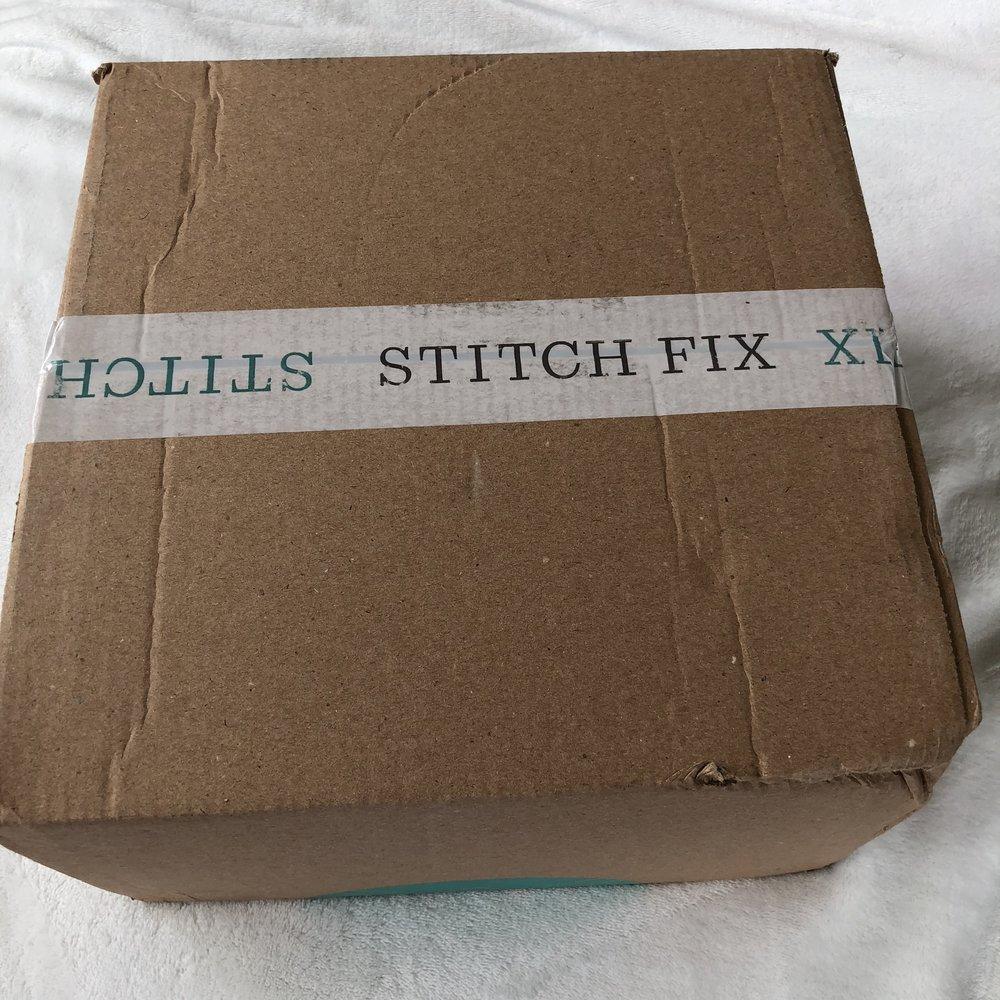 Fresh_Box_Fresh_Fix.jpg