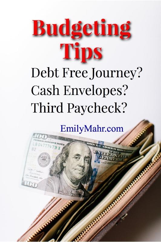 Budgeting_Tips_Emily_Mahr.jpg